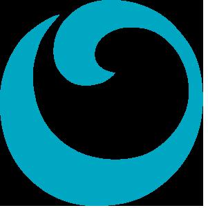 「青の洞窟・クマパラ」体験記