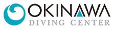 今日の体験ダイビング&シュノーケリングのお客さま