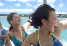 体験ダイビングで利用させていただきました。
